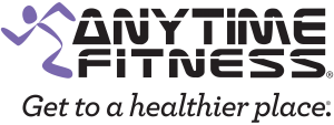Ubicaciones Anytime Fitness